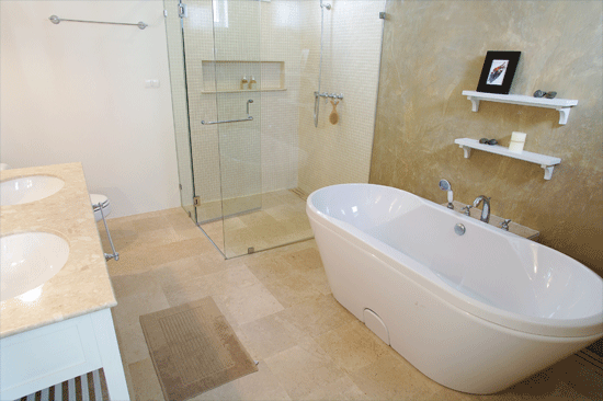 Bathroom-Tile-Joints