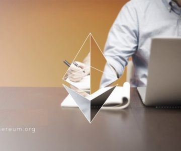 How to Get Ethereum