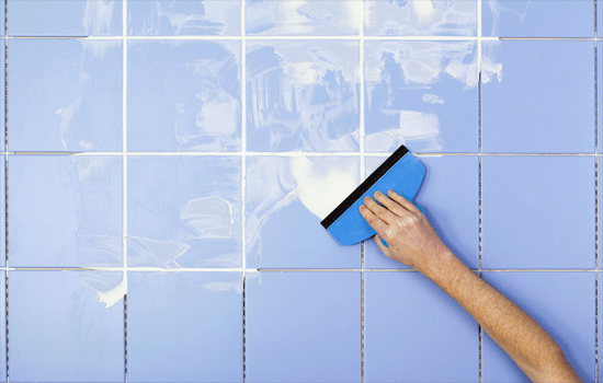 apply-tile-grout