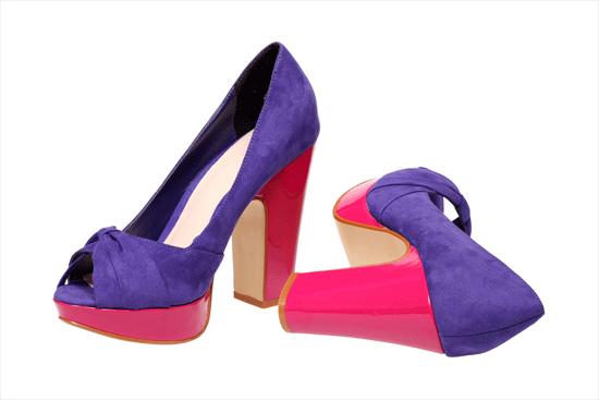 bold-shoe