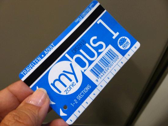 bus-pass