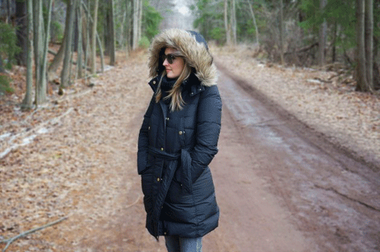 puffy-coat
