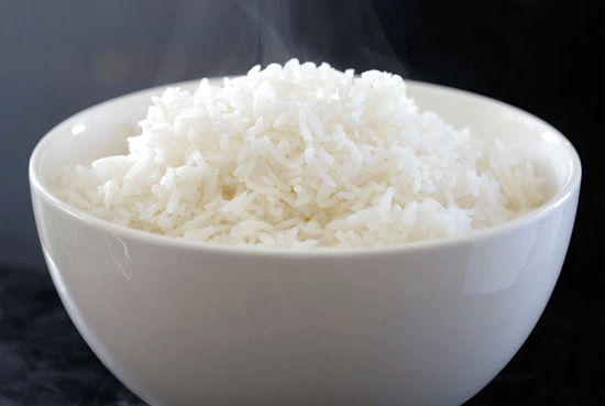 rice-to-rest