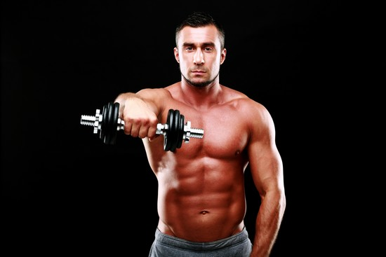 Avoiding Anabolic Steroids: Best Legal Steroid Supplements For