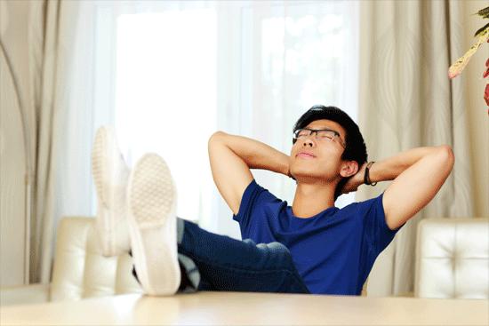 avoid-sleepy-in-daytime