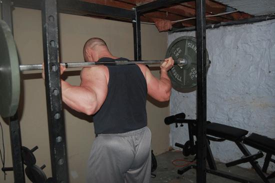 bar-position