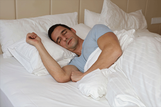 snoring-treatment-options