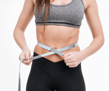 reasons-your-weight-loss-journey-stopped