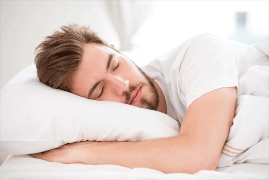 treat-snoring