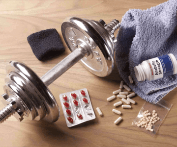Steroids-Use-in-Breaking-a-Muscle-Building-Plateau
