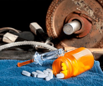 Fat Loss with Legal Steroids